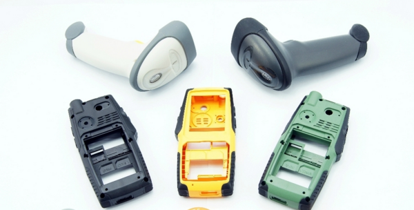 <b>double color mould for the toy cars and others</b>